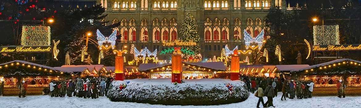 amawaterways christmas markets