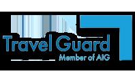 Travel Guard